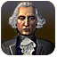 Civ4Col washington.png