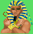 Civ1Aegypter.png
