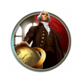 Washington symbol civ5.png
