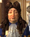 Civ4Col king french-3d.jpg