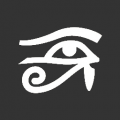 6-symbol-aegypten.png