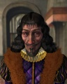 Civ4Col king dutch-3d.jpg