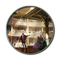 5Globe-Theatre.png